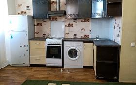 1-комнатная квартира, 30 м², 5/5 этаж, Лесная Поляна 18 за 6.8 млн 〒 в Косшы