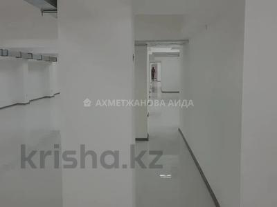 Помещение площадью 560 м², проспект Сакена Сейфуллина 510 — Жамбыла за 1.5 млн 〒 в Алматы, Алмалинский р-н