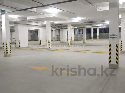 2-комнатная квартира, 72 м², 7/16 этаж, Тлендиева 133 за 39.5 млн 〒 в Алматы, Бостандыкский р-н