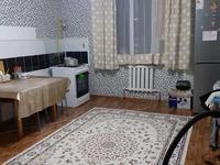 2-комнатная квартира, 56 м², 6/6 этаж, мкр Нурсая 64 за 14 млн 〒 в Атырау, мкр Нурсая