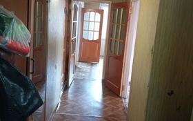 3-комнатная квартира, 62 м², 2/4 этаж, мкр Кемел (Первомайское) 2 — Вокзальная Хусейнина за 14.5 млн 〒 в Алматы, Жетысуский р-н