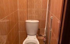 1-комнатная квартира, 33.8 м², 8/10 этаж, Ткачёва 9 — Бекхожена за 8 млн 〒 в Павлодаре