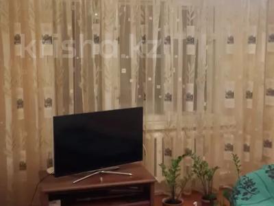 2-комнатная квартира, 47 м², 3/5 этаж, Катаева за 9.5 млн 〒 в Павлодаре