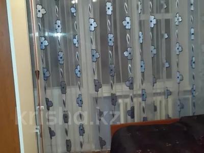 2-комнатная квартира, 47 м², 3/5 этаж, Катаева за 9.5 млн 〒 в Павлодаре — фото 2