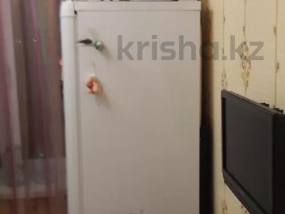 2-комнатная квартира, 47 м², 3/5 этаж, Катаева за 9.5 млн 〒 в Павлодаре — фото 3