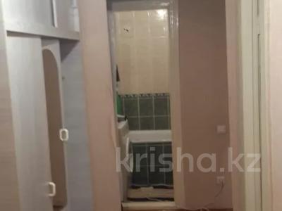 2-комнатная квартира, 47 м², 3/5 этаж, Катаева за 9.5 млн 〒 в Павлодаре — фото 5