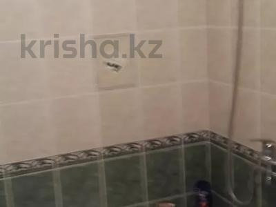 2-комнатная квартира, 47 м², 3/5 этаж, Катаева за 9.5 млн 〒 в Павлодаре — фото 6