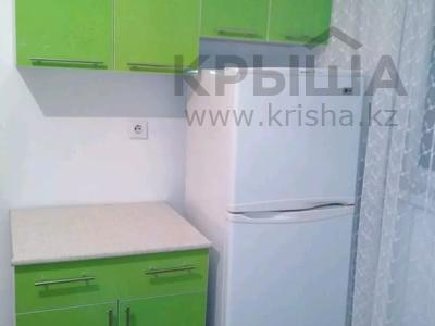 2-комнатная квартира, 50 м², 7/9 этаж помесячно, Астана 39 за 75 000 〒 в Шымкенте