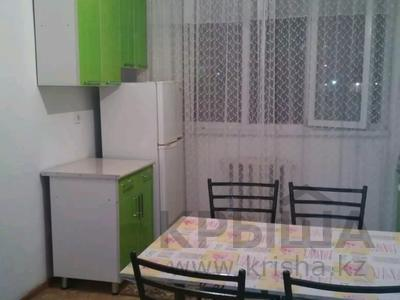2-комнатная квартира, 50 м², 7/9 этаж помесячно, Астана 39 за 75 000 〒 в Шымкенте — фото 2