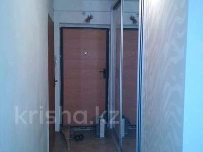 2-комнатная квартира, 50 м², 7/9 этаж помесячно, Астана 39 за 75 000 〒 в Шымкенте — фото 3