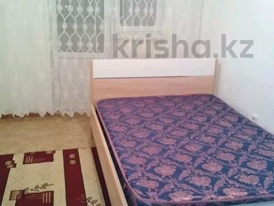 2-комнатная квартира, 50 м², 7/9 этаж помесячно, Астана 39 за 75 000 〒 в Шымкенте — фото 4