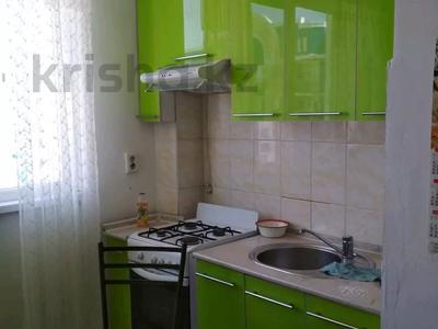 2-комнатная квартира, 50 м², 7/9 этаж помесячно, Астана 39 за 75 000 〒 в Шымкенте — фото 5