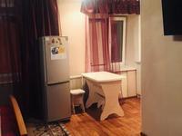 1-комнатная квартира, 30 м², 5/5 этаж посуточно