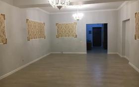 3-комнатная квартира, 120 м², 8/17 этаж, Муканова за 50 млн 〒 в Алматы, Алмалинский р-н