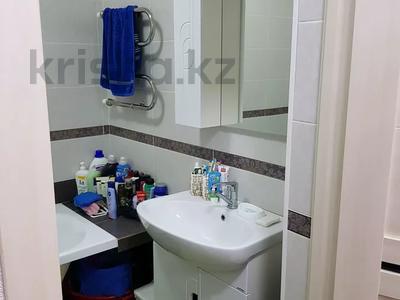 1-комнатная квартира, 44 м², 2/5 этаж, Батыс-2 5В за 11 млн 〒 в Актобе, мкр. Батыс-2 — фото 11