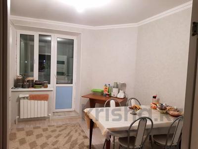 1-комнатная квартира, 44 м², 2/5 этаж, Батыс-2 5В за 11 млн 〒 в Актобе, мкр. Батыс-2 — фото 13