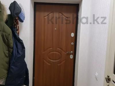 1-комнатная квартира, 44 м², 2/5 этаж, Батыс-2 5В за 11 млн 〒 в Актобе, мкр. Батыс-2 — фото 15