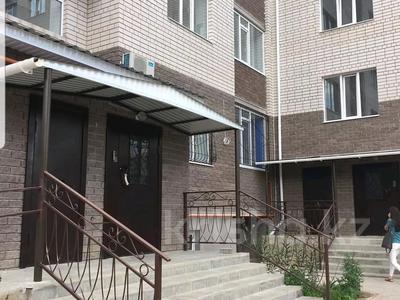 1-комнатная квартира, 44 м², 2/5 этаж, Батыс-2 5В за 11 млн 〒 в Актобе, мкр. Батыс-2 — фото 3