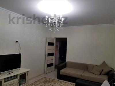 1-комнатная квартира, 44 м², 2/5 этаж, Батыс-2 5В за 11 млн 〒 в Актобе, мкр. Батыс-2 — фото 5