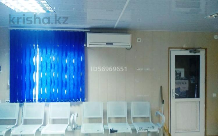 Магазин площадью 11.13 м², Тасқала за 8 млн 〒 в Атырау
