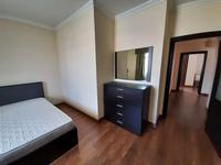 4-комнатный дом помесячно, 300 м²