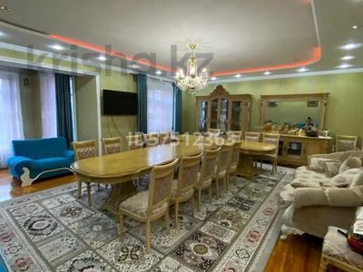 7-комнатный дом, 500 м², 20 сот., мкр Шапагат , Пазикова 6 за 87 млн 〒 в Шымкенте, Енбекшинский р-н — фото 10