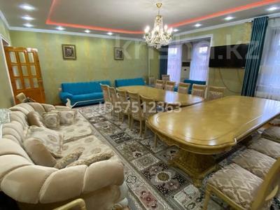7-комнатный дом, 500 м², 20 сот., мкр Шапагат , Пазикова 6 за 87 млн 〒 в Шымкенте, Енбекшинский р-н — фото 13