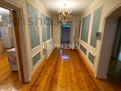 7-комнатный дом, 500 м², 20 сот., мкр Шапагат , Пазикова 6 за 87 млн 〒 в Шымкенте, Енбекшинский р-н — фото 14