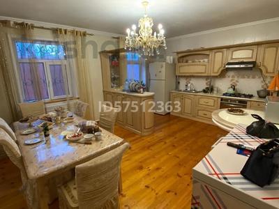 7-комнатный дом, 500 м², 20 сот., мкр Шапагат , Пазикова 6 за 87 млн 〒 в Шымкенте, Енбекшинский р-н — фото 16