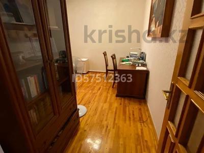 7-комнатный дом, 500 м², 20 сот., мкр Шапагат , Пазикова 6 за 87 млн 〒 в Шымкенте, Енбекшинский р-н — фото 17