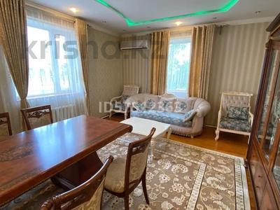 7-комнатный дом, 500 м², 20 сот., мкр Шапагат , Пазикова 6 за 87 млн 〒 в Шымкенте, Енбекшинский р-н — фото 2