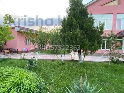 7-комнатный дом, 500 м², 20 сот., мкр Шапагат , Пазикова 6 за 87 млн 〒 в Шымкенте, Енбекшинский р-н — фото 22