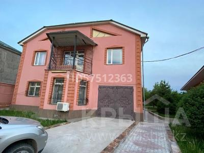 7-комнатный дом, 500 м², 20 сот., мкр Шапагат , Пазикова 6 за 87 млн 〒 в Шымкенте, Енбекшинский р-н — фото 25