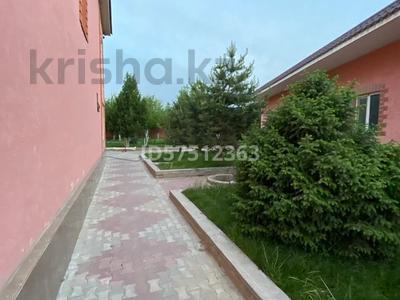 7-комнатный дом, 500 м², 20 сот., мкр Шапагат , Пазикова 6 за 87 млн 〒 в Шымкенте, Енбекшинский р-н — фото 26