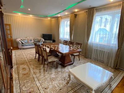 7-комнатный дом, 500 м², 20 сот., мкр Шапагат , Пазикова 6 за 87 млн 〒 в Шымкенте, Енбекшинский р-н — фото 3