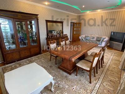 7-комнатный дом, 500 м², 20 сот., мкр Шапагат , Пазикова 6 за 87 млн 〒 в Шымкенте, Енбекшинский р-н — фото 4