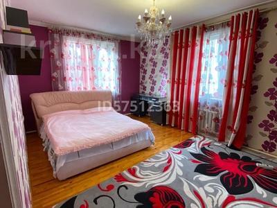 7-комнатный дом, 500 м², 20 сот., мкр Шапагат , Пазикова 6 за 87 млн 〒 в Шымкенте, Енбекшинский р-н — фото 5