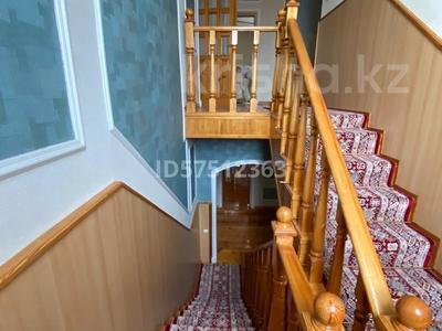 7-комнатный дом, 500 м², 20 сот., мкр Шапагат , Пазикова 6 за 87 млн 〒 в Шымкенте, Енбекшинский р-н — фото 8