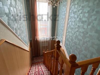 7-комнатный дом, 500 м², 20 сот., мкр Шапагат , Пазикова 6 за 87 млн 〒 в Шымкенте, Енбекшинский р-н — фото 9