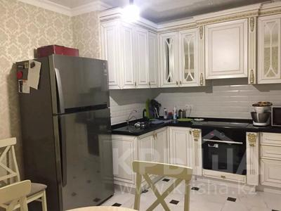 3-комнатная квартира, 95 м², 6/7 этаж, Мангилик Ел 51 — Улы дала за 43 млн 〒 в Нур-Султане (Астана), Есиль р-н