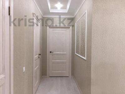 3-комнатная квартира, 95 м², 6/7 этаж, Мангилик Ел 51 — Улы дала за 43 млн 〒 в Нур-Султане (Астана), Есиль р-н — фото 2
