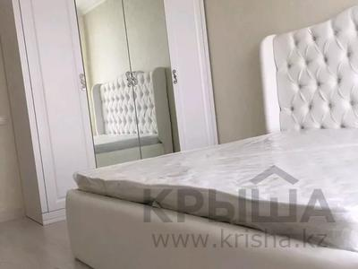 3-комнатная квартира, 95 м², 6/7 этаж, Мангилик Ел 51 — Улы дала за 43 млн 〒 в Нур-Султане (Астана), Есиль р-н — фото 3