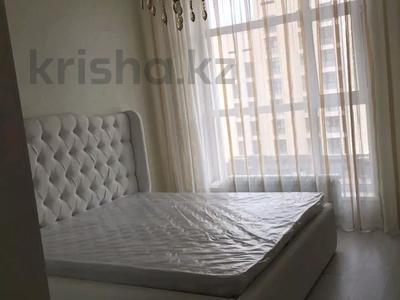 3-комнатная квартира, 95 м², 6/7 этаж, Мангилик Ел 51 — Улы дала за 43 млн 〒 в Нур-Султане (Астана), Есиль р-н — фото 5