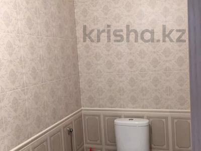 3-комнатная квартира, 95 м², 6/7 этаж, Мангилик Ел 51 — Улы дала за 43 млн 〒 в Нур-Султане (Астана), Есиль р-н — фото 6