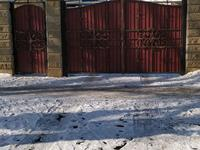 3-комнатный дом, 76.8 м², 7 сот., мкр Айнабулак-3, Павлодарская 131 за 30.4 млн 〒 в Алматы, Жетысуский р-н