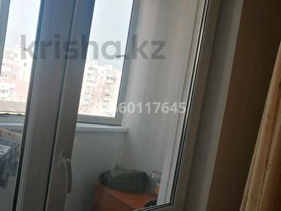 3-комнатная квартира, 70 м², 8/9 этаж, 5 мкр 18 за 16 млн 〒 в Аксае