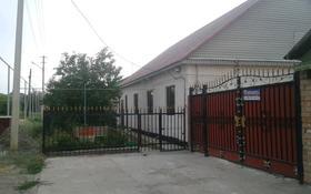 3-комнатный дом, 157 м², 21 сот., Шанина 23 — Кандюрина за 22 млн 〒 в Зайсане