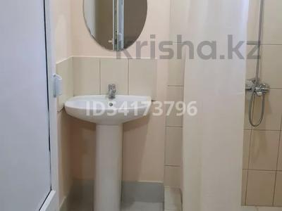 1 комната, 40 м², мкр Мунайшы 41 — 1 за 75 000 〒 в Атырау, мкр Мунайшы — фото 8