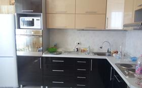 1-комнатная квартира, 38 м², 9/16 этаж помесячно, Иманова 41 за 110 000 〒 в Нур-Султане (Астана), р-н Байконур