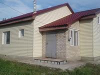 2-комнатный дом, 67 м², 16 сот.
